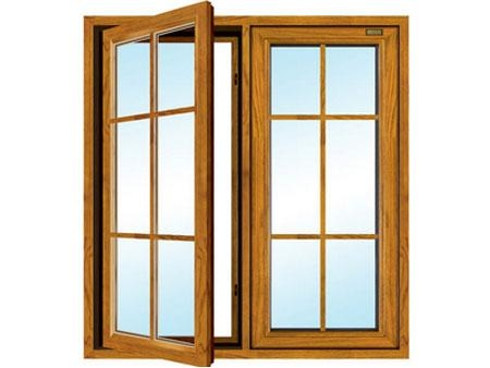 Do you know some things you must pay attention to when customizing doors and windows?
